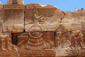 La rinascita del Mazdeismo nel Kurdistaniracheno